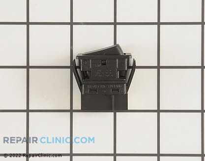On - Off Switch (OEM)  9872161