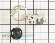 Temperature Control Thermostat - Part # 1182803 Mfg Part # 2923-S