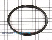 Seal - Part # 1184145 Mfg Part # 8064025