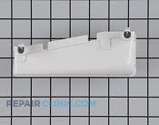 Dispenser Drawer Handle - Part # 1185406 Mfg Part # 34001422