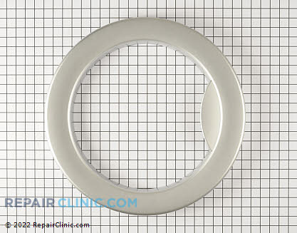 Amana Washing Machine Door Frame