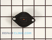 Thermistor - Part # 1185513 Mfg Part # 35001191