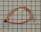 Wire Harness - Part # 1185462 Mfg Part # 34001485