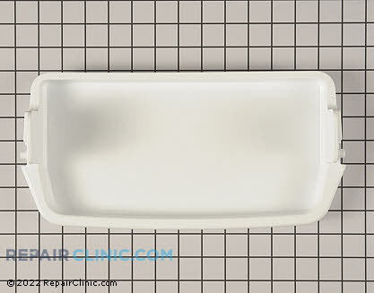 Door Shelf Bin 63001606 Main Product View