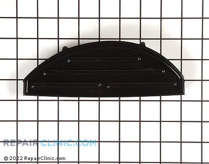 Drip Tray (OEM)  12999301B