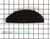 Drip Tray - Part # 1879409 Mfg Part # 12999301B