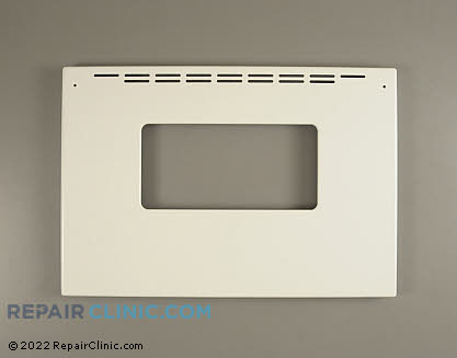 Outer Door Panel (OEM)  2401F200-71 - $84.80