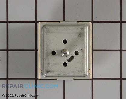 Jenn Air Range Surface Element Switch