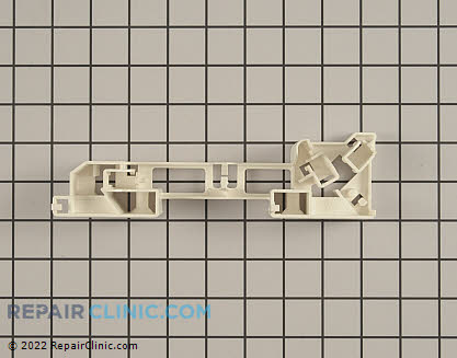 Latch Actuator (OEM)  DE66-00168A