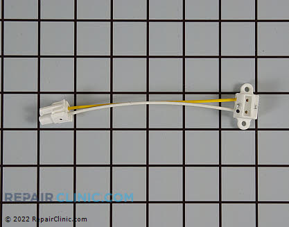 Light Socket (OEM)  DE47-00032B