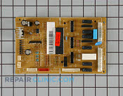 Main Control Board - Part # 1914821 Mfg Part # DA41-00293A
