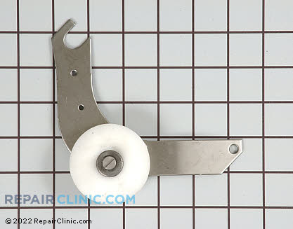 Electrolux Dryer Idler Pulley