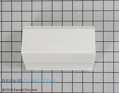 Light Lens Cover (OEM)  K4424000