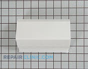 Light Lens Cover - Part # 1191090 Mfg Part # K4424000