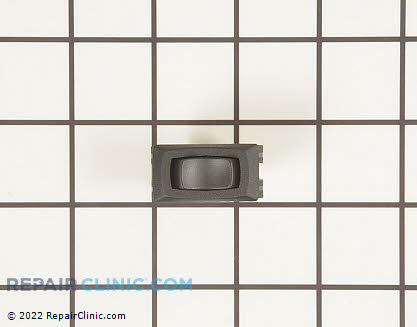 Rocker Switch (OEM)  K1346000 - $3.85
