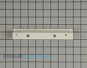 Bracket - Part # 1191518 Mfg Part # 241674402