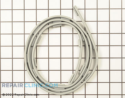Door Seal (OEM)  134720900