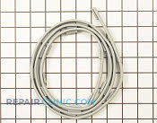 Door Seal - Part # 1191283 Mfg Part # 134720900