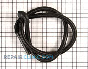 Drain Hose - Part # 1191240 Mfg Part # 134592700