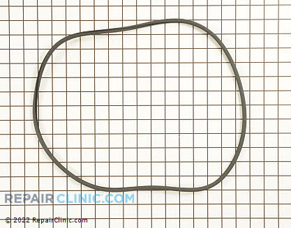 Gasket (OEM)  134580300