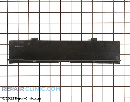 Air Baffle 5304454191      Main Product View