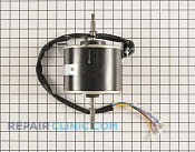 Blower Motor - Part # 1192481 Mfg Part # 5304455476