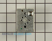Surface Element Switch - Part # 1191945 Mfg Part # 318293810