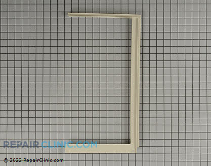 Curtain Frame (OEM)  5304455562, 1192552