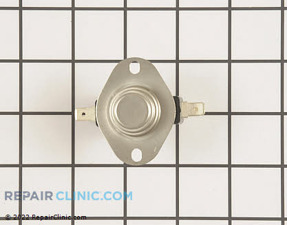 Cycling Thermostat (OEM)  8065015
