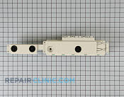 Main Control Board - Part # 1193028 Mfg Part # WH12X10323