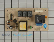 Power board - Part # 1192991 Mfg Part # A2516-160