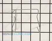 Bracket for harness - Part # 1194353 Mfg Part # 8073612
