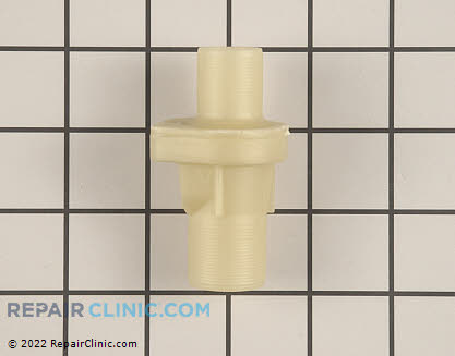 Check Valve 8073403 Main Product View