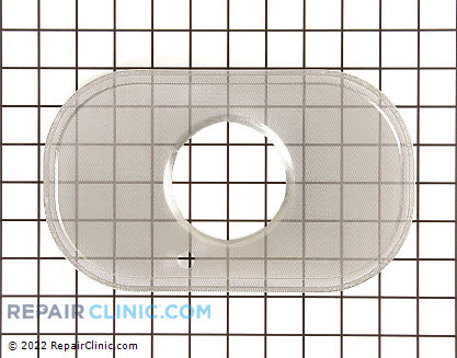 Drain Filter (OEM)  8074364 - $56.40