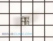 Handle End Cap - Part # 1194467 Mfg Part # 8075836
