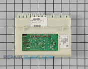 Main Control Board - Part # 1194623 Mfg Part # 8801280