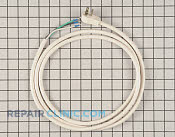 Power Cord - Part # 1194362 Mfg Part # 8073774