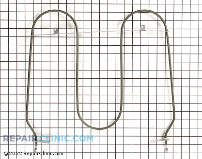 Broil Element (OEM)  9760767, 1194698