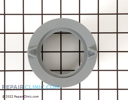 Drain Filter (OEM)  8073396-77
