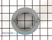 Drain Filter - Part # 1194709 Mfg Part # 8073396-77