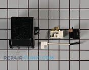 Relay and Overload Kit - Part # 1194748 Mfg Part # 12002783