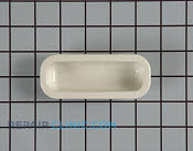 Handle - Part # 1194843 Mfg Part # FD4250-010
