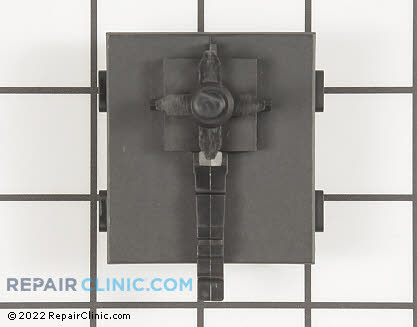 Temperature switch (OEM)  8578335