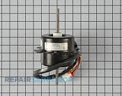 Drive Motor - Part # 1195545 Mfg Part # WJ94X10223