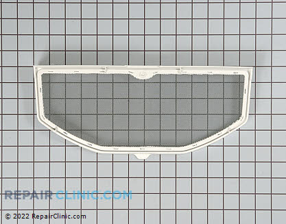 Lint Filter (OEM)  WE18M24, 1195346