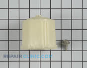 Drive Block or Bell - Part # 1195917 Mfg Part # WH49X10042