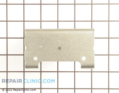 Kelvinator Dishwasher Bracket