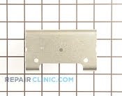 Bracket - Part # 1196262 Mfg Part # 154595901