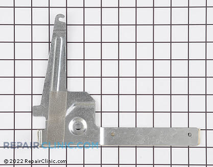 Door Hinge 154597701       Main Product View
