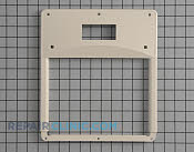 Dispenser-Module - Part # 1196626 Mfg Part # 241679002